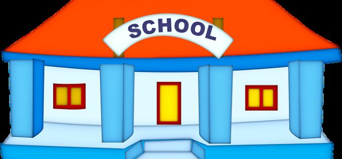 Tiêu chuẩn hiệu trưởng trường tiểu học tư thục
