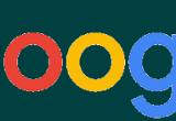 Kê khai thuế nhà thầu đối với hóa đơn google, facebook