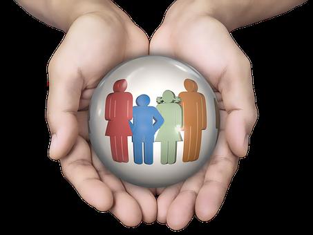 Tiền lương và các khoản phụ cấp phải đóng - không đóng bảo hiểm xã hội (làm sao để đóng BHXHT thấp?)