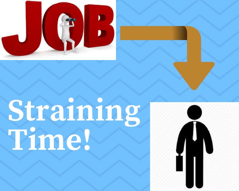 Trách nhiệm bồi dưỡng, nâng cao trình độ, kỹ năng nghề