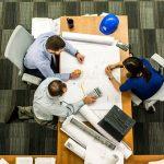 Chấm dứt hợp đồng lao động do thay đổi cơ cấu