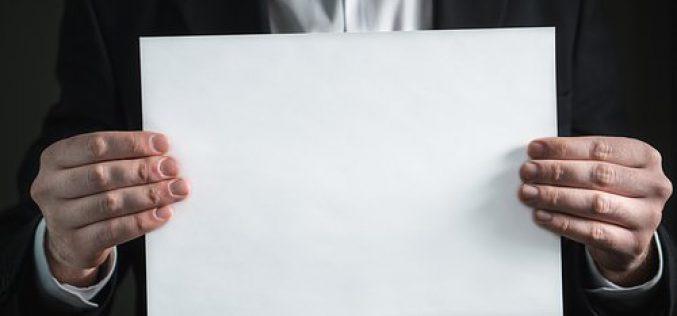 Mua bán nhà bằng giấy chứng nhận quyền sở hữu nhà (giấy trắng)