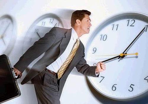 Tiền lương làm thêm giờ, làm việc vào ban đêm