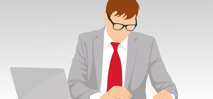 Quy trình mở mã số thuế bị khóa và hiệu đính thông tin trên GCNĐKDN