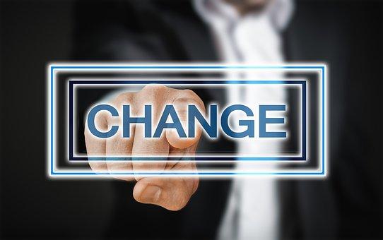 change-2933032__340