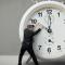 Vi phạm thời hạn báo trước của NSDLĐ đối với HĐLĐ xác định thời hạn
