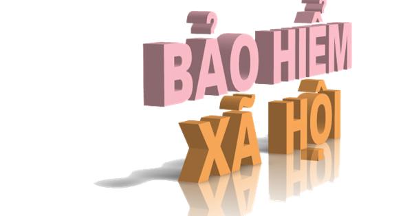 Trách nhiệm đóng BHXH bắt buộc