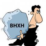 Hợp đồng thử việc có phải đóng BHXH
