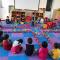 Thành lập nhóm trẻ và lớp mẫu giáo độc lập tư thục