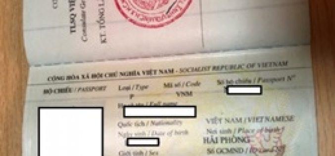 Người Việt Nam định cư ở nước ngoài mua nhà ở tại Việt Nam