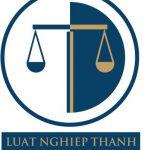 Tuyển thực tập sinh ngành luật tháng 3/2019 (ngưng nhận hồ sơ)