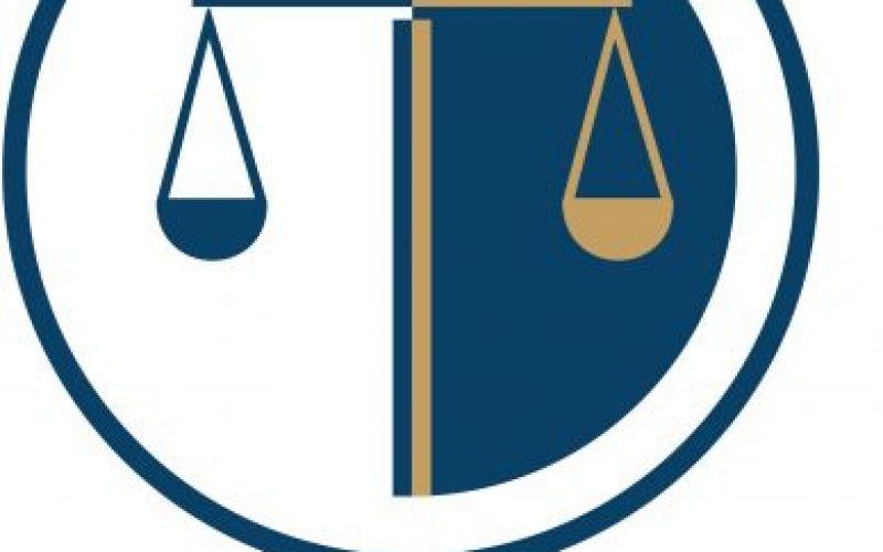 Tuyển sinh viên thực tập ngành Luật tháng 08/2019