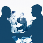 Thỏa thuận bảo mật thông tin trong hợp đồng lao động