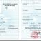 Hồ sơ, thủ tục xin cấp giấy phép lao động cho người nước ngoài làm việc tại Việt Nam
