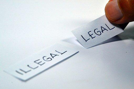 Các công việc của phòng pháp chế doanh nghiệp