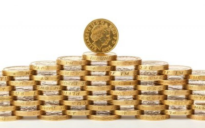 Mở tài khoản ngân hàng cho Ban quản trị nhà chung cư
