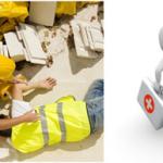 Quyền lợi của người lao động bị tai nạn lao động