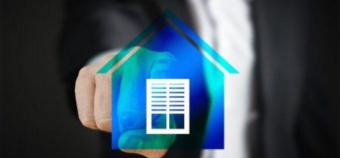 Đăng ký mã số thuế cho ban quản trị nhà chung cư