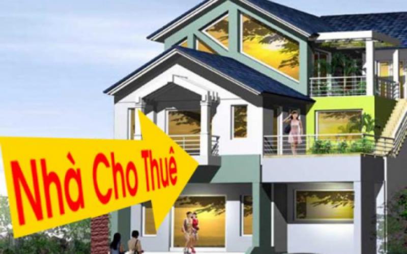 Các vấn đề cần biết khi thuê nhà – Tư Vấn Luật