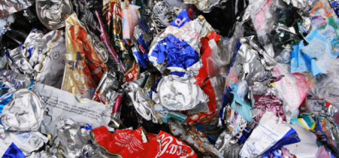 Giá thu gom rác ở Thành phố Hồ Chí Minh