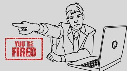 Trình tự thủ tục xử lý kỷ luật lao động