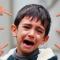 Khởi kiện yêu cầu cấp dưỡng cho con trong và ngoài giá thú