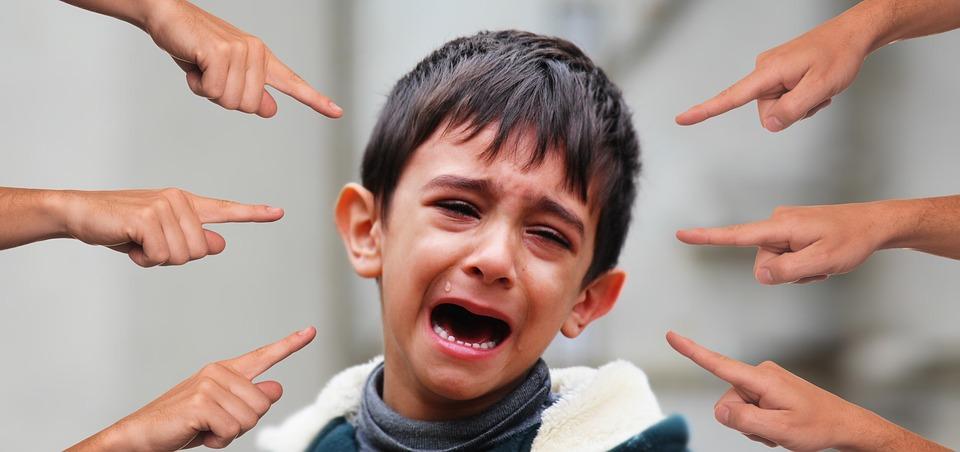 Khởi kiện yêu cầu cấp dưỡng cho con