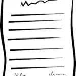 Cấp Giấy chứng nhận quyền sử dụng đất khi mua bán bằng giấy viết tay