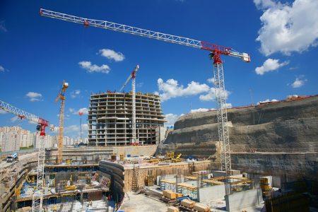 Thuê Quyền sử dụng đất cá nhân xây dựng văn phòng