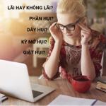 Một số thuật ngữ về Hụi