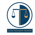 Tuyển thực tập sinh ngành Luật tháng 01/2020 (ngưng nhận hồ sơ)