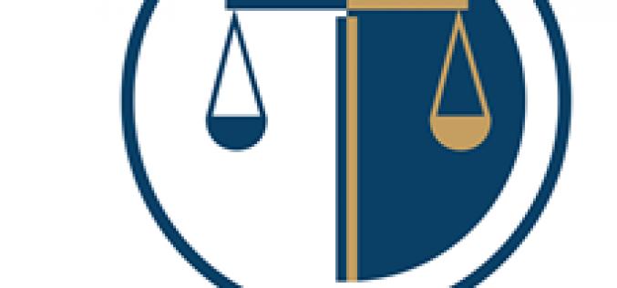 Tuyển thực tập sinh ngành Luật tháng 11/2019