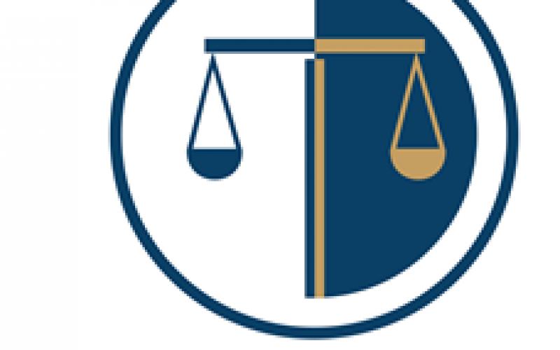 Tuyển thực tập sinh ngành Luật tháng 06/2020 (ngưng nhận hồ sơ)