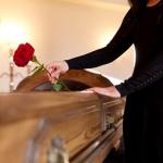 Khách chết khi đi du lịch thì ai chịu trách nhiệm?
