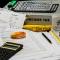 Thuế TNCN đối với NLĐ trong doanh nghiệp