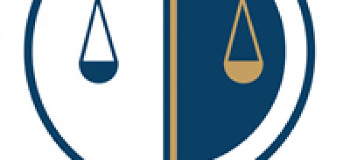 Tuyển thực tập sinh ngành Luật tháng 08/2020 (ngưng nhận hồ sơ)