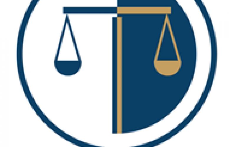 Tuyển thực tập sinh ngành Luật tháng 07/2020 (ngưng nhận hồ sơ)