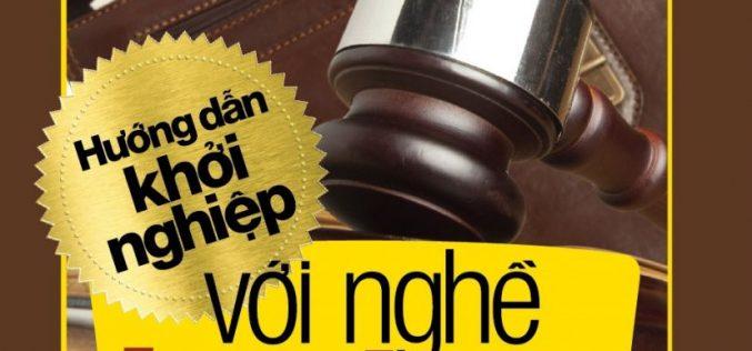 Định hướng khi lựa chọn theo nghề luật sư