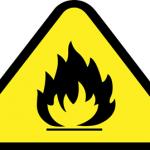 Đảm bảo an ninh phòng cháy chữa cháy trong chung cư