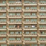 Phương án xử lý vi phạm trong nhà chung cư