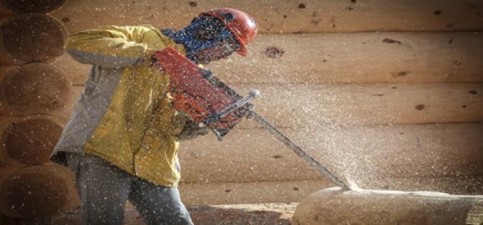 Biện pháp đảm bảo an toàn, vệ sinh cho người lao động