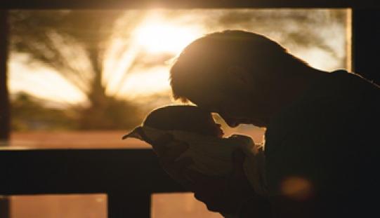 Thủ tục đăng ký khai sinh cho con riêng trong thời kỳ hôn nhân