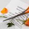 Phân chia tài sản chung của vợ chồng khi ly hôn