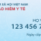Cách tra cứu giá trị sử dụng và thời hạn của thẻ BHYT