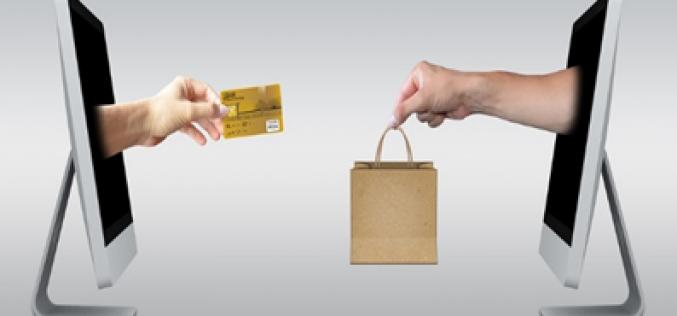 Những lưu ý khi mua hàng qua mạng