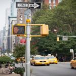 Điều kiện để kinh doanh vận tải hành khách bằng xe taxi và xe công nghệ