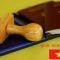 Điều kiện người nước ngoài xin nhập quốc tịch Việt Nam