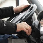 Ứng dụng công nghệ mới trong đào tạo lái xe ô tô