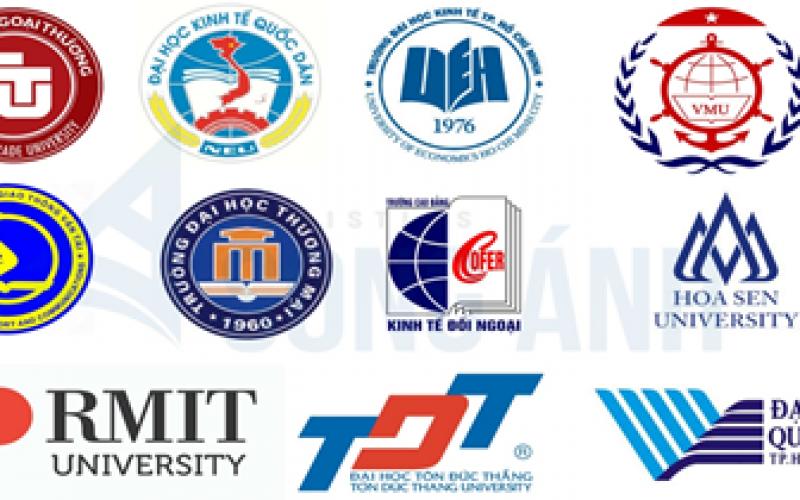 Lợi ích từ việc liên kết các trường đại học thành đại học
