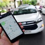 Những quy định mới áp dụng đối với xe ô tô công nghệ